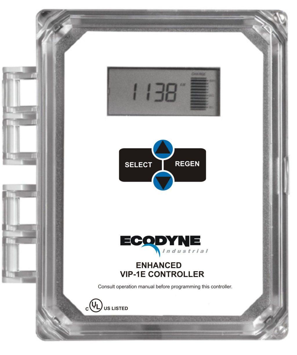 Ecodyne.jpg
