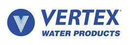 Vertex_Logo_80-Blue_®.jpg