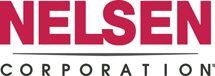 Nelsen Corp.jpg