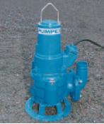 Pumpex.png