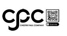 Chester Paul.jpg