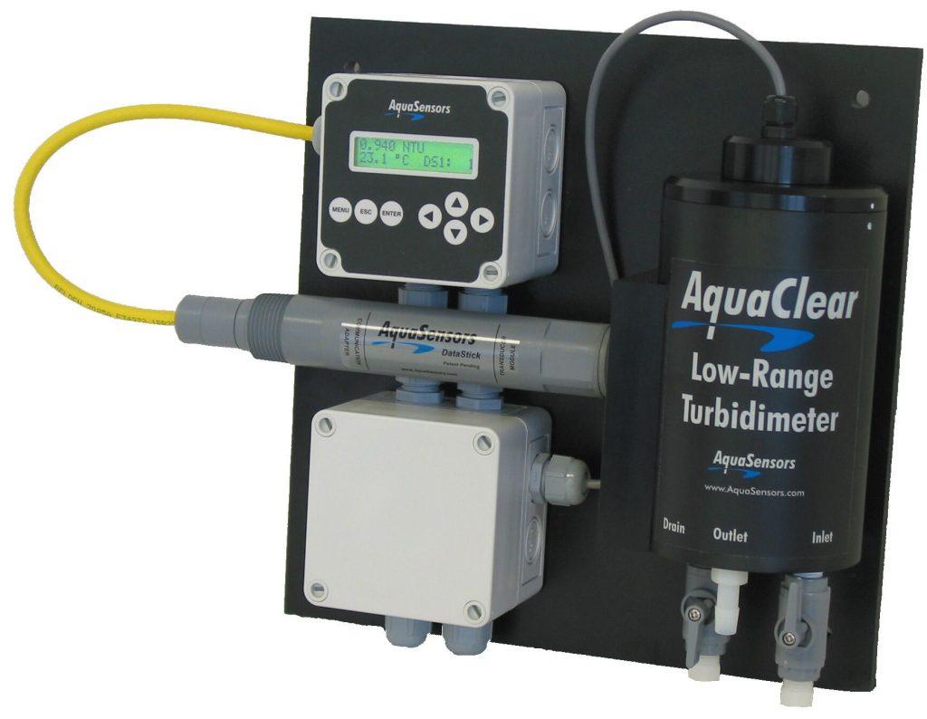 AquaSensors.jpg