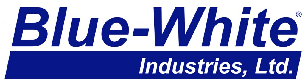 Blue-White-Industries Corp Logo.jpg