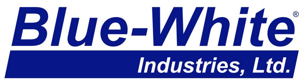 Blue-White-Industries Corp Logo.jpg