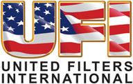 UFI_Logo.jpg