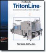 TritonLine.png