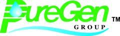PureGen-logo.jpg