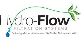 hydro_flow_logo_+_catch_phrase.jpg