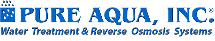 Pure Aqua new Logo.jpg