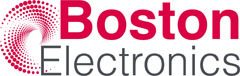 Bost Electronics.jpg
