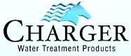 Charger Logo.jpg