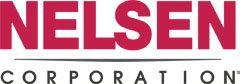 Nelsen Corp Logo.jpg
