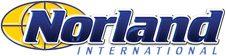 Norland Logo_CMYK.jpg