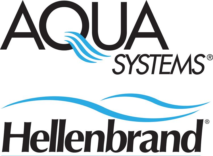 Aqua Sys Hellenband.png