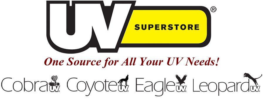 UVSS Logo_slogan_brands.jpg