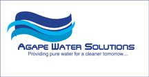 Agape Water Solutions Logo High Res.jpg
