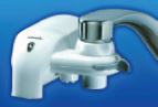 Waterpik.png