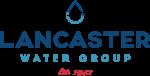 Lancaster_WaterGroup_Logo.png