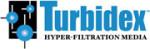 Turbidex.jpg