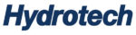hydrotech-logo-new.jpg