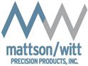 MattsonWitt_Logo_CMYK.jpg