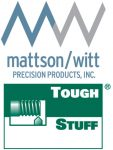 MattsonWitt_ToughStuff Logo proof.jpg