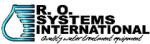ROSystemsInternational.jpg