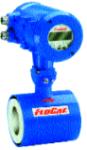 FloCat.png