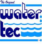 Water Tec Tucson.jpg