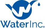 WaterInc.jpg