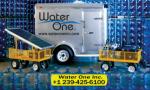 Feb2021_WN_WaterOne-300x179.png