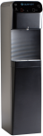 052021_WN_Quench_freestanding-96x300.png