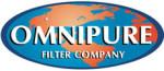 Omnipure Logo.jpg
