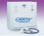 Aqua Solutions.png