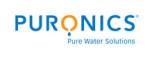 Puronics2012.jpg