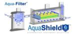 AquaShield0606d.jpg