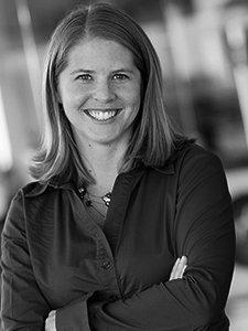 Dr. Brooke Mayer