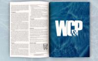Digital + Print Magazine